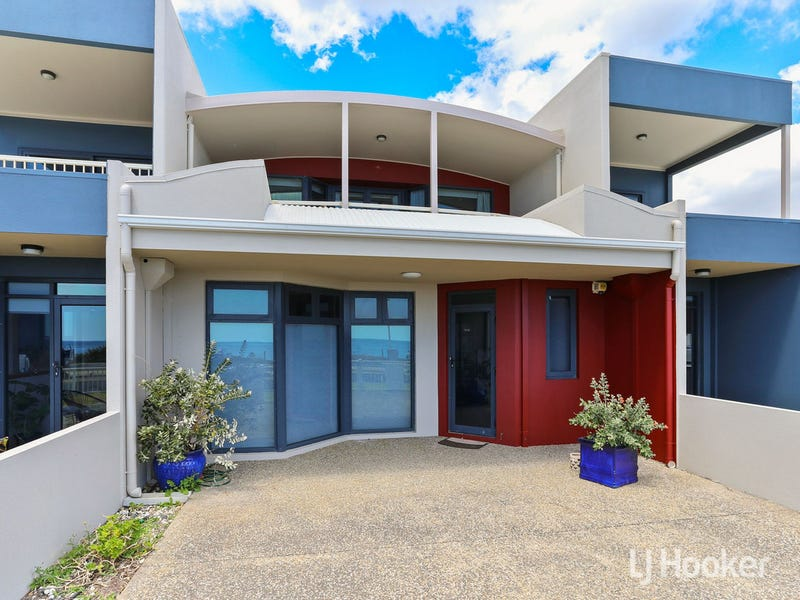 B/171 Ocean Drive, South Bunbury, WA 6230