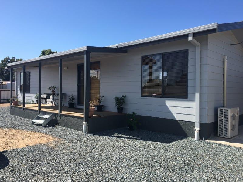 68 Ashelford Street, Temora, NSW 2666