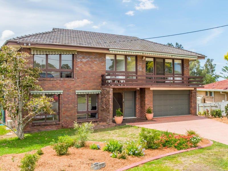 2 Gretel Crescent, Booragul, NSW 2284