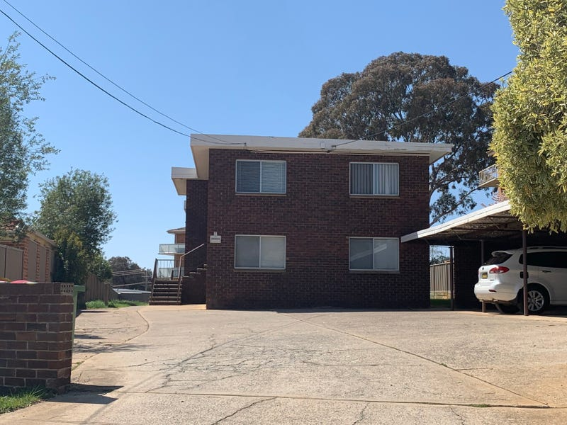 5/7 Davison Street, Queanbeyan, NSW 2620