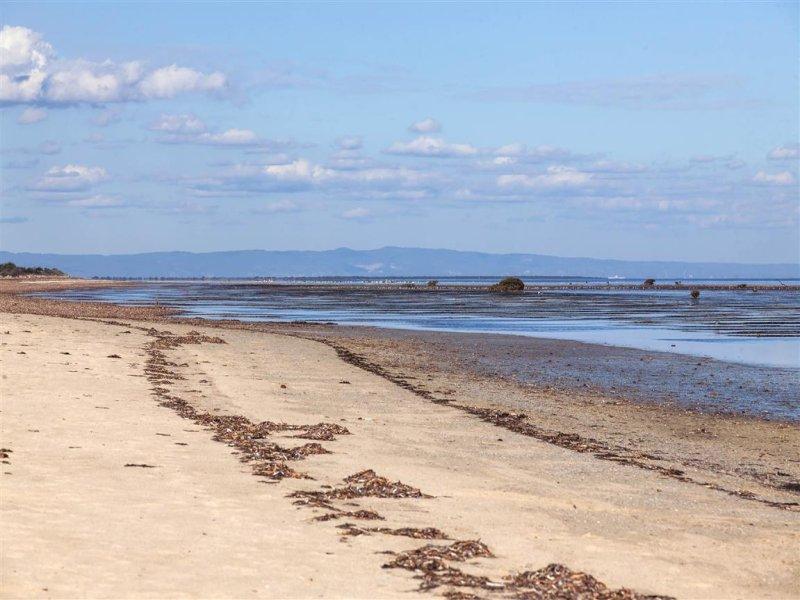 20 Sandpiper Drive, Thompson Beach, SA 5501