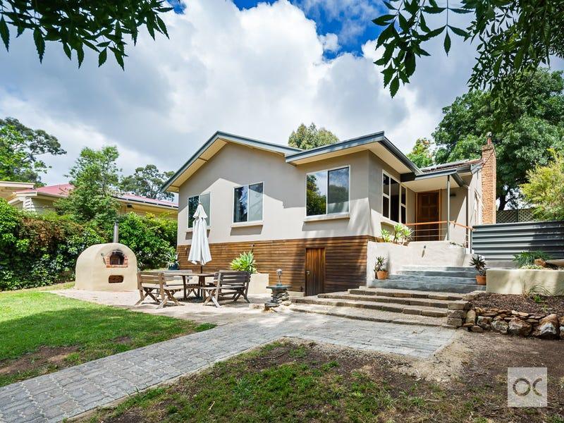 21 Glengyle Avenue, Blackwood, SA 5051