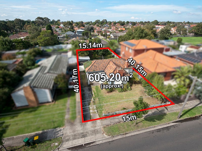 308 Sussex Street, Pascoe Vale, Vic 3044