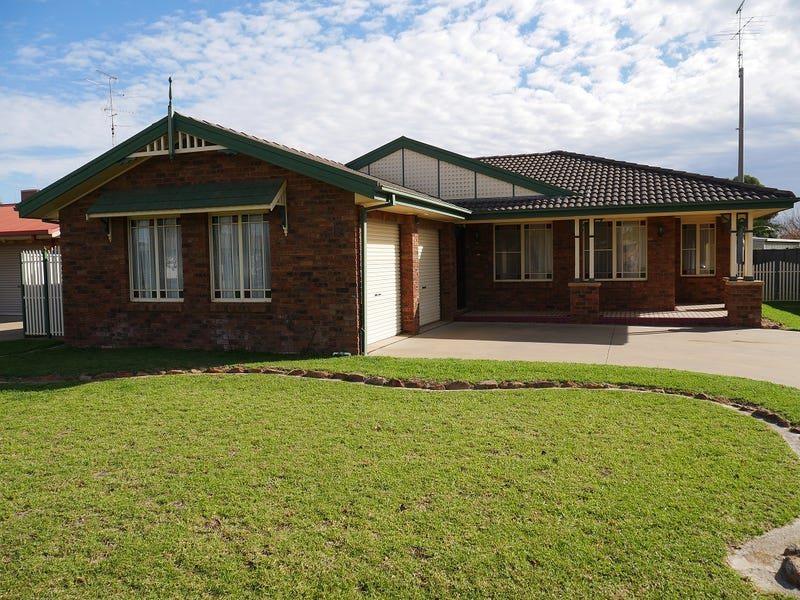 10 Karri Rd, Leeton, NSW 2705