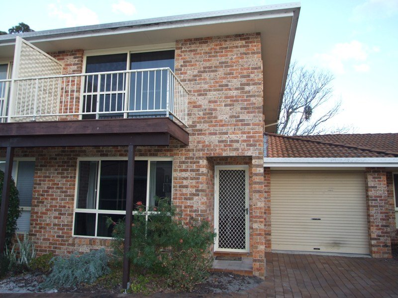 7/19 Wingham Road, Taree, NSW 2430