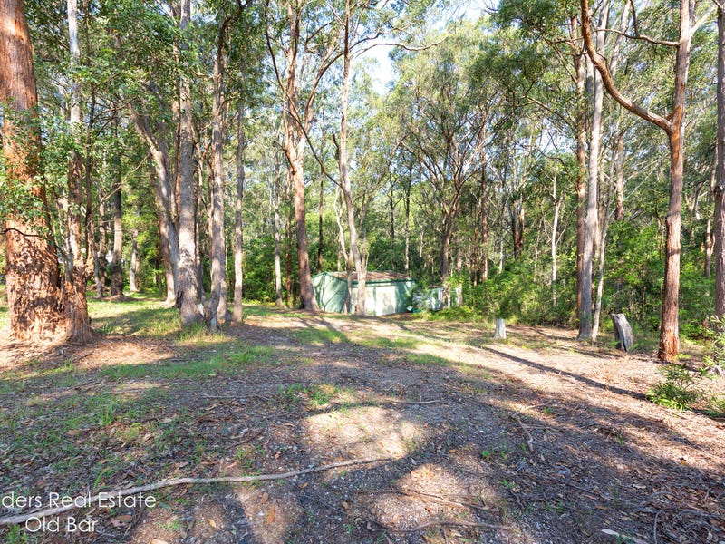 6 Scotts Road, Mitchells Island, NSW 2430