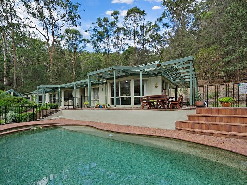 193 Sun Valley Road, Sun Valley, NSW 2777