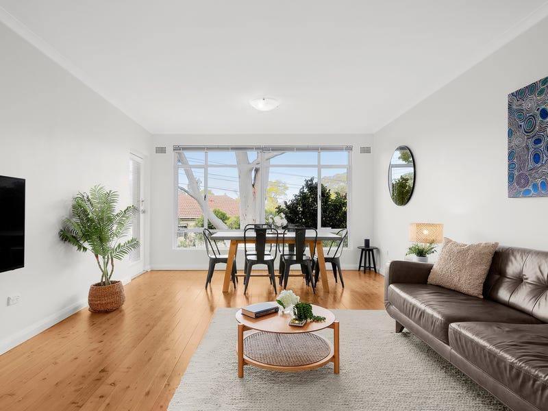 9/1 Balfour Street, Greenwich, NSW 2065