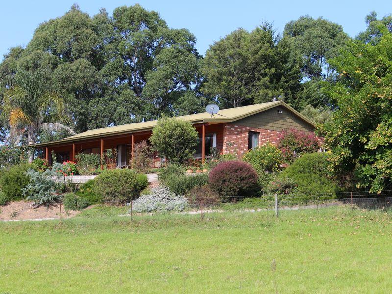 47 Cochranes Rd, Wolumla, NSW 2550