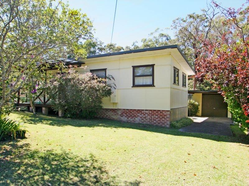 7 Yarroma Avenue, Swanhaven, NSW 2540
