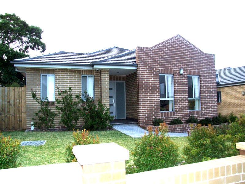 1/177 Morrison Road, Putney, NSW 2112