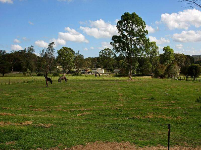 Address available on request, Morisset, NSW 2264