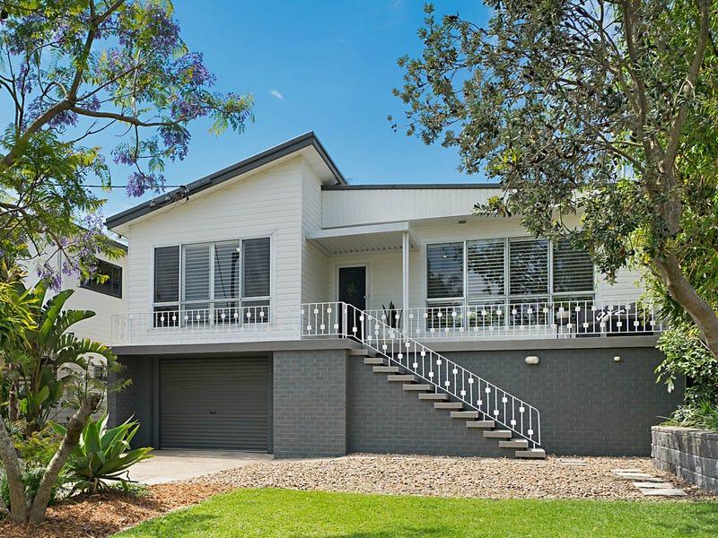 50 Beath Crescent, Kahibah, NSW 2290