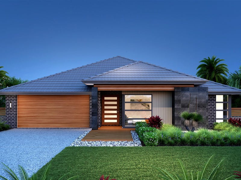 Lot 333 Cohen Way, Port Macquarie