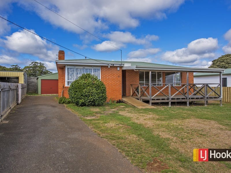 6 Ronald Crescent, Somerset, Tas 7322