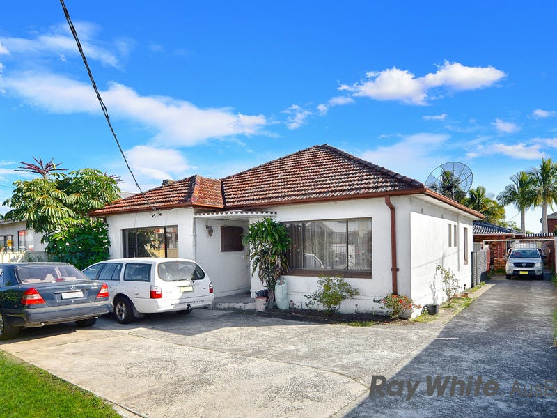 1113 Canterbury Road, Wiley Park, NSW 2195