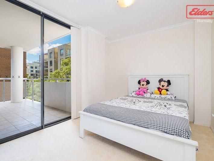 402/12 Romsey St, Waitara, NSW 2077