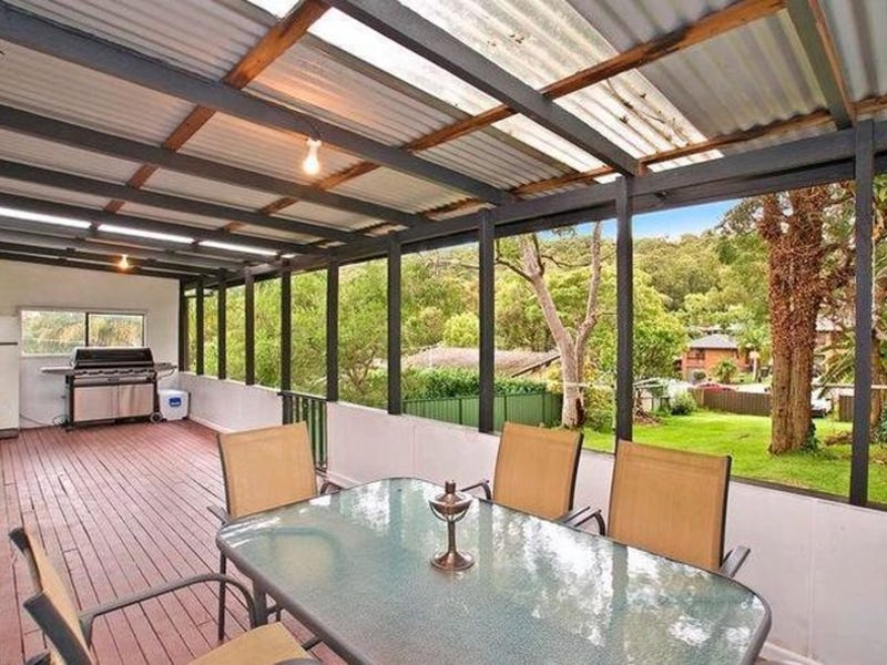 96 Floraville Road, Floraville, NSW 2280