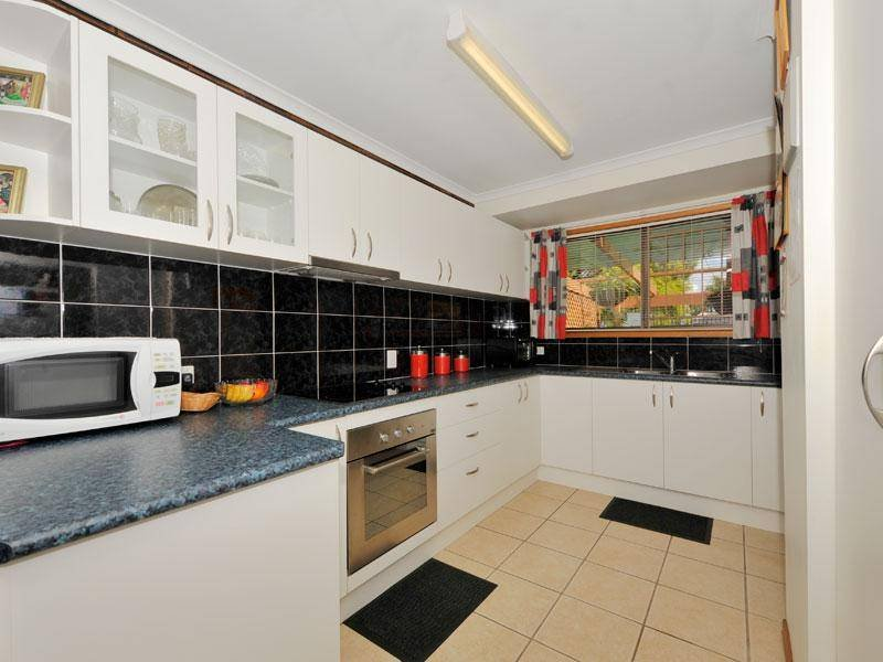 20/7 Chamberlain Avenue, Rochedale South, Qld 4123