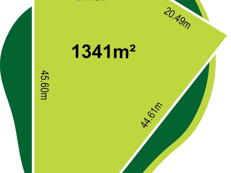 Lot 15, 61 Grassy Flat Road, Diamond Creek, Vic 3089
