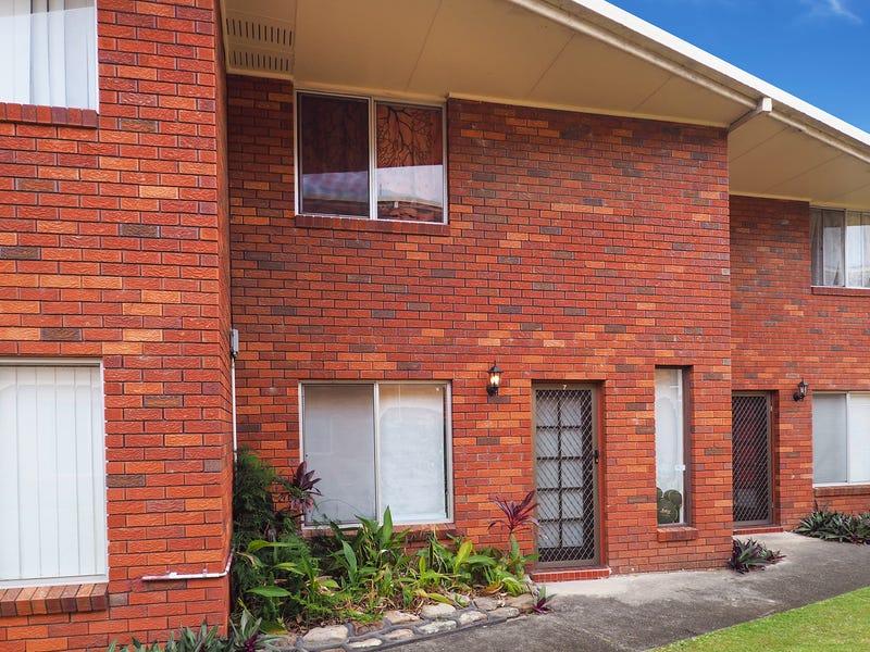 7/35 Grafton Street, Coffs Harbour, NSW 2450