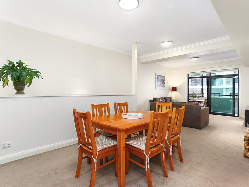 7/2 Underdale Lane, Meadowbank, NSW 2114