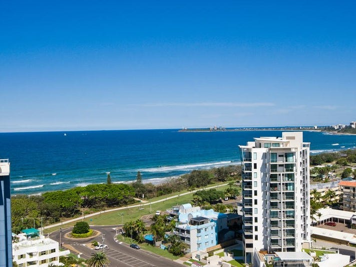 65/64 Sixth Avenue, Cotton Tree