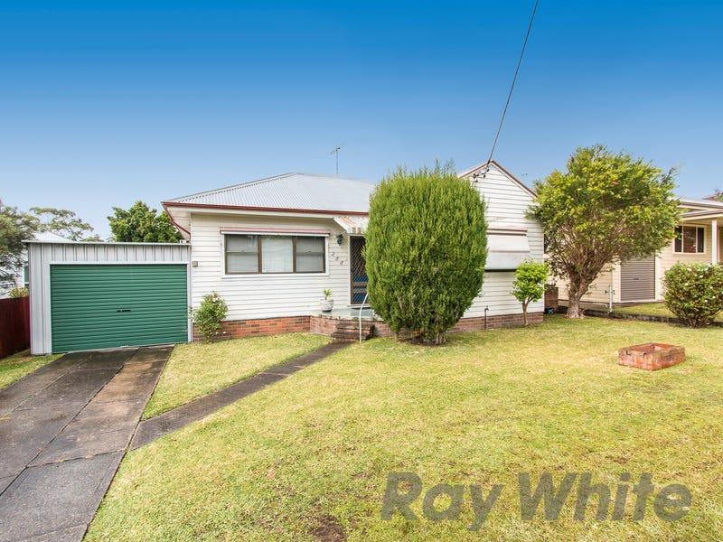 288 Grandview Road, Rankin Park, NSW 2287