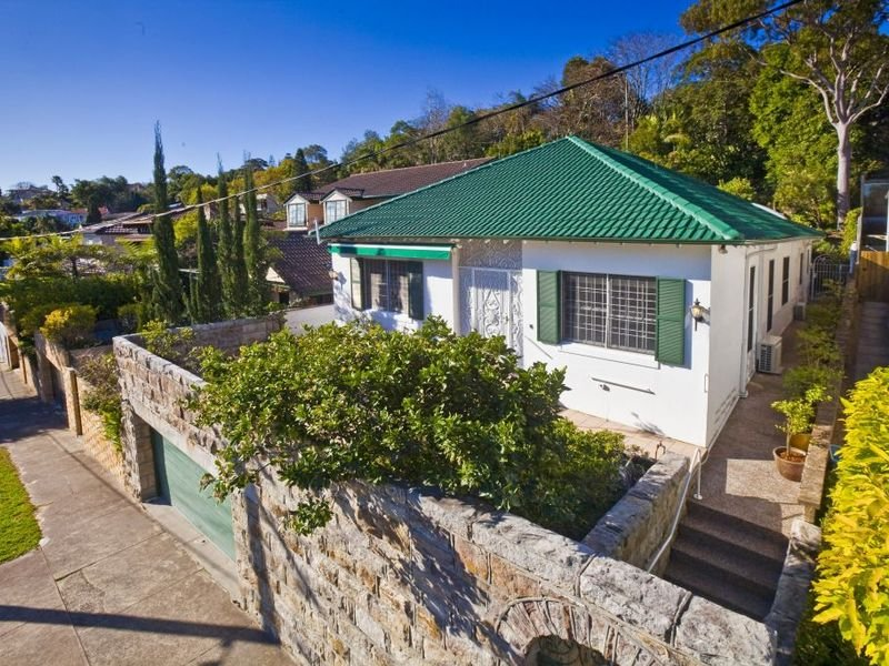 32 Carlotta Road, Double Bay, NSW 2028