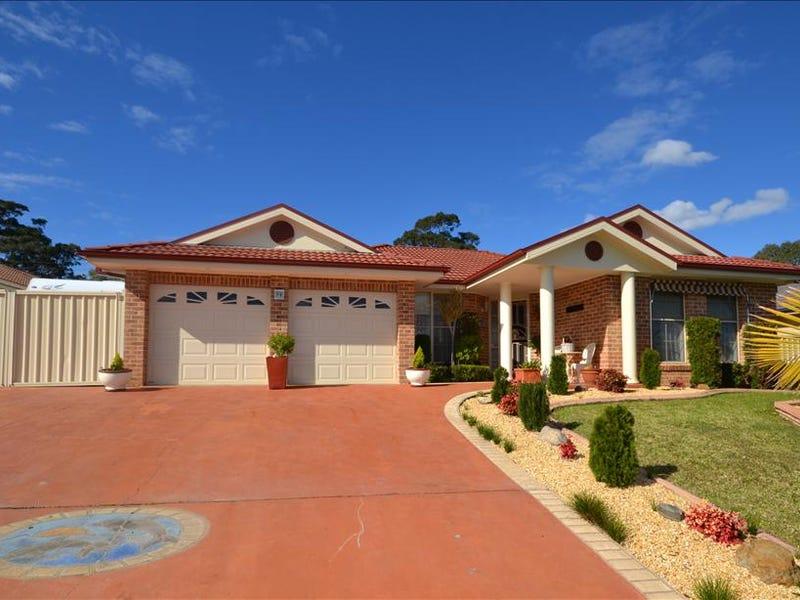 75 Burradoo Crescent, Nowra, NSW 2541