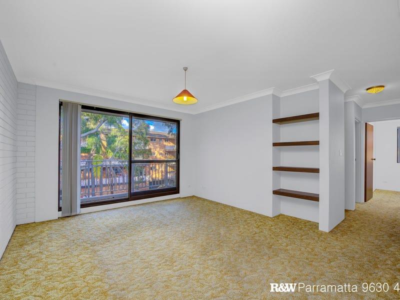 8/20 Harold Street, North Parramatta
