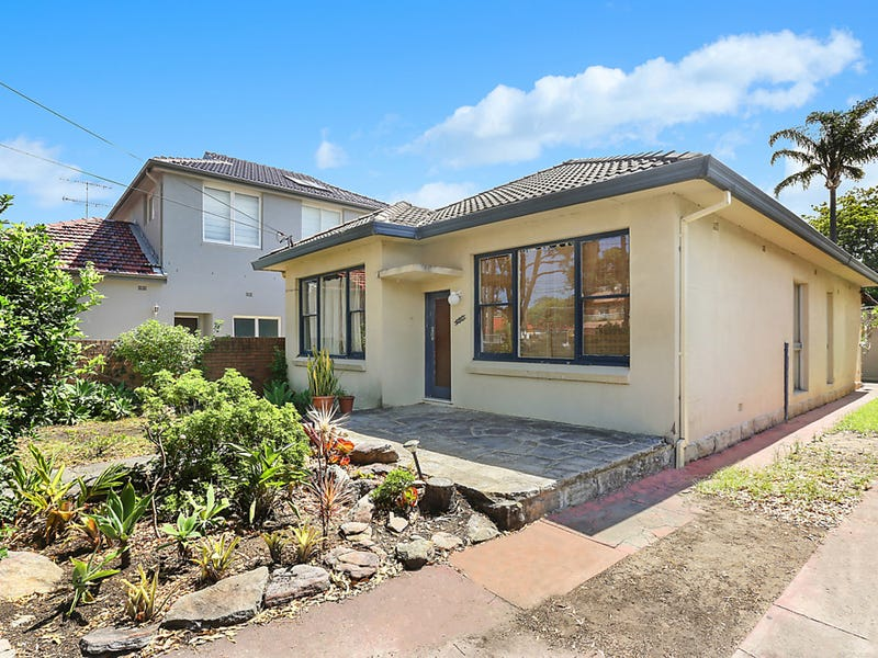 480 Old South Head Road, Rose Bay, NSW 2029