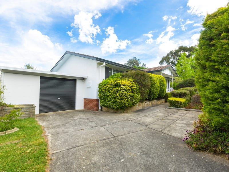 18 Jefferis Street, Torrens, ACT 2607