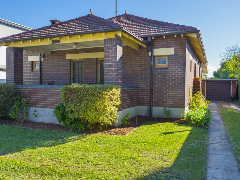 9 Wangalla Road, Riverview, NSW 2066