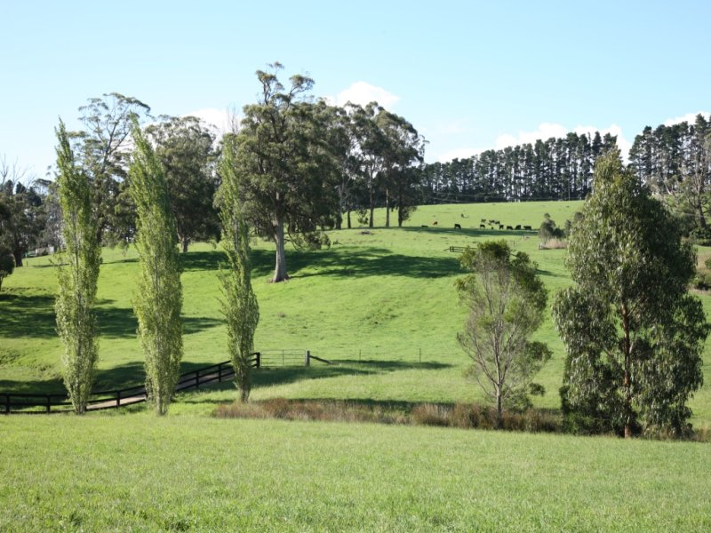 Goodwood Green, Wildes Meadow, NSW 2577
