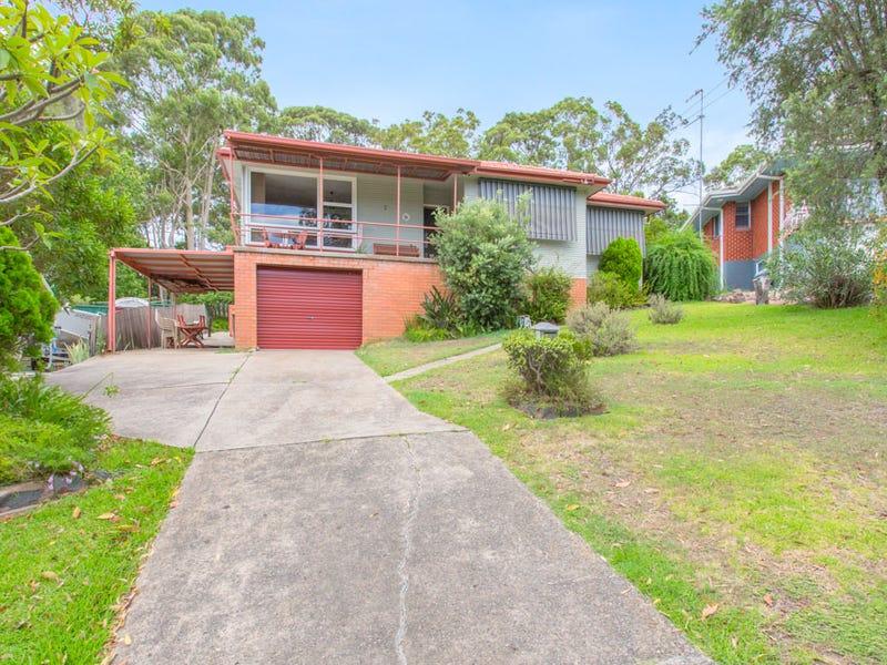 7 Clayton Crescent, Kotara, NSW 2289