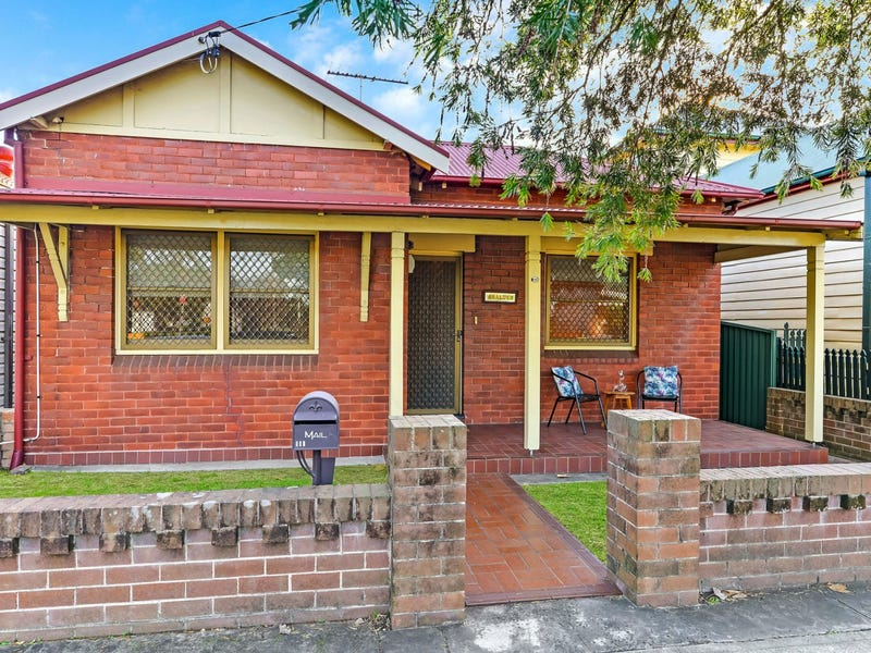 160 Sutherland Street, Mascot, NSW 2020