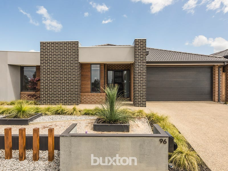 96 Sovereign Drive, Mount Duneed, Vic 3217