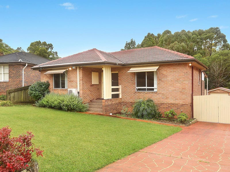 9 Sinfield Street, Ermington, NSW 2115