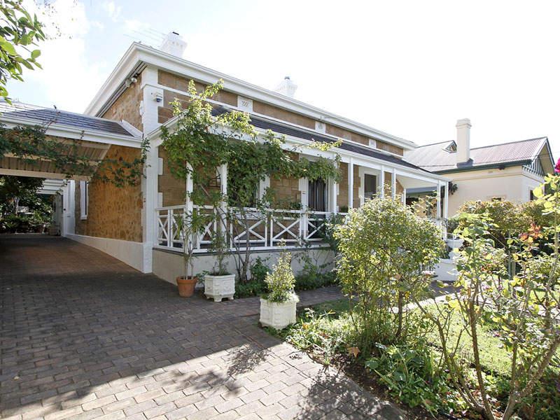 10 Frederick Street, Gilberton, SA 5081