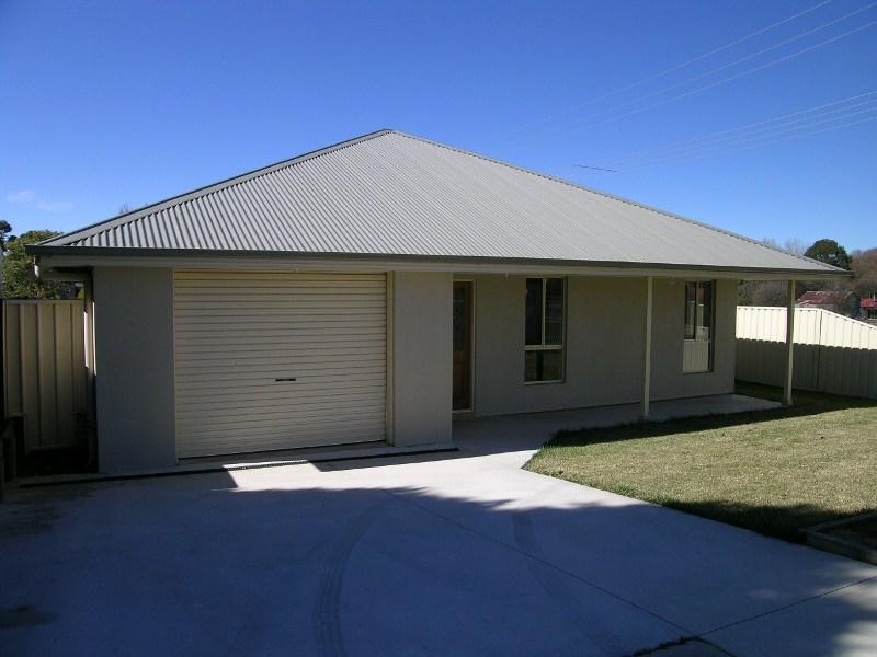 36 Ross Street, Oberon, NSW 2787