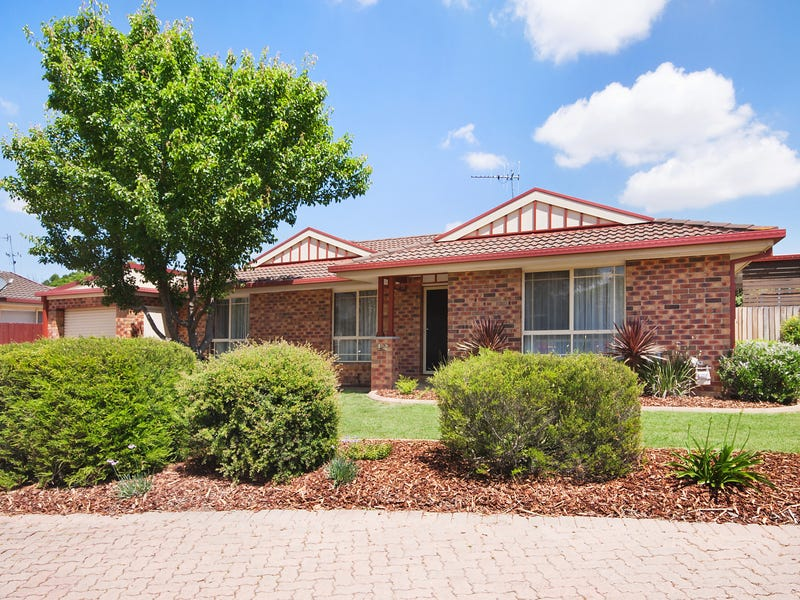 12 Annan Close, Amaroo, ACT 2914