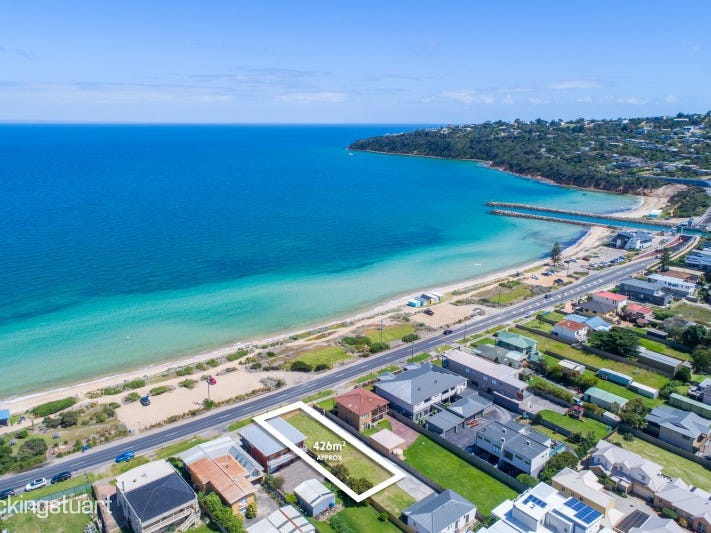 164A Marine Drive, Safety Beach, Vic 3936