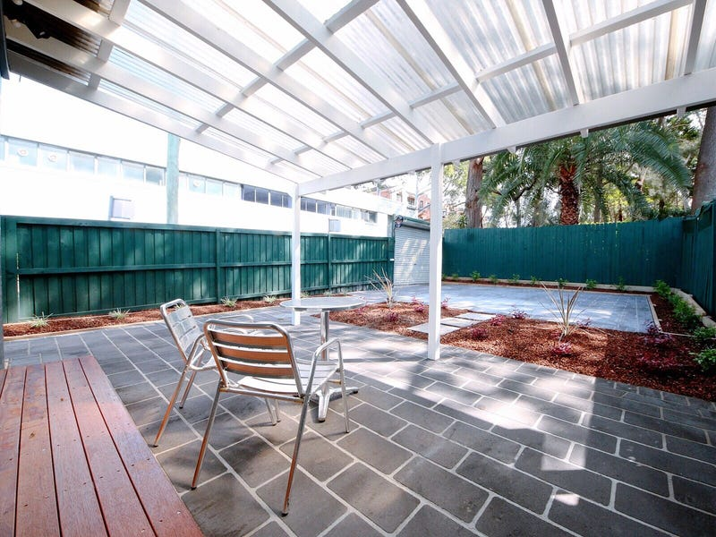 1 Fehon Road, Chatswood, NSW 2067