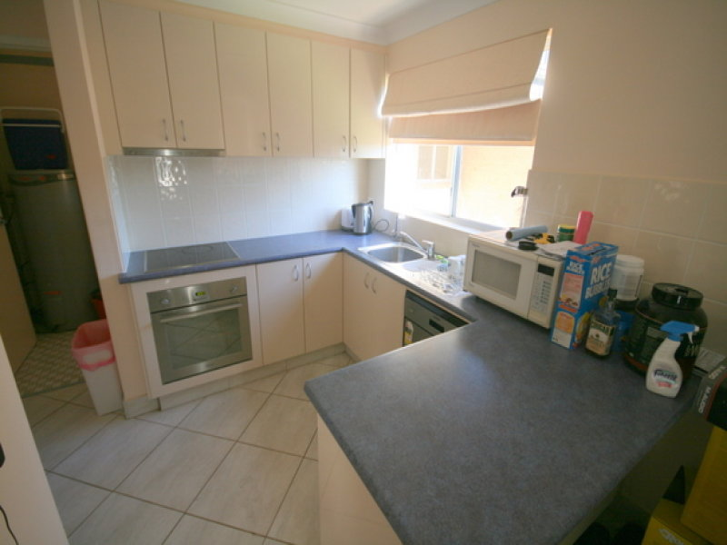 Unit 14,273 Junction Road, Ruse, NSW 2560