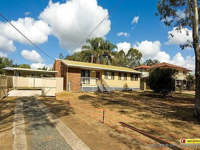 27 Willow Road, Redbank Plains, Qld 4301