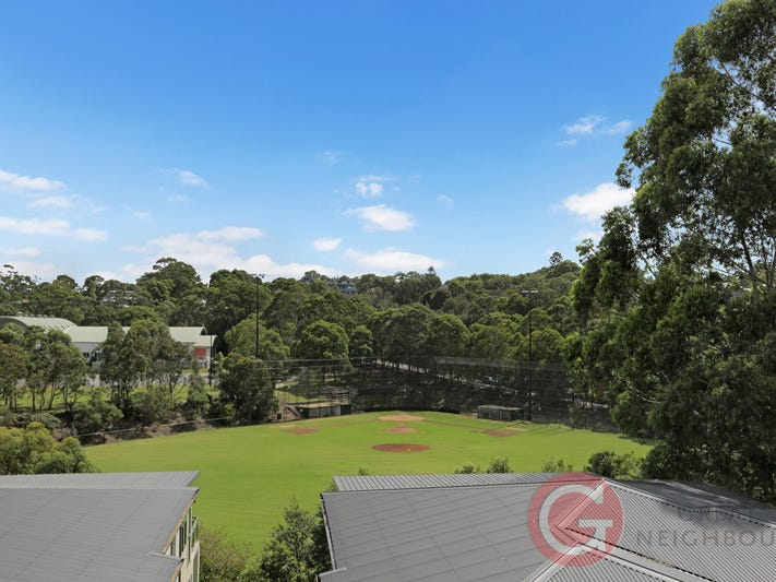 14/23-25 Garland Road, Naremburn, NSW 2065