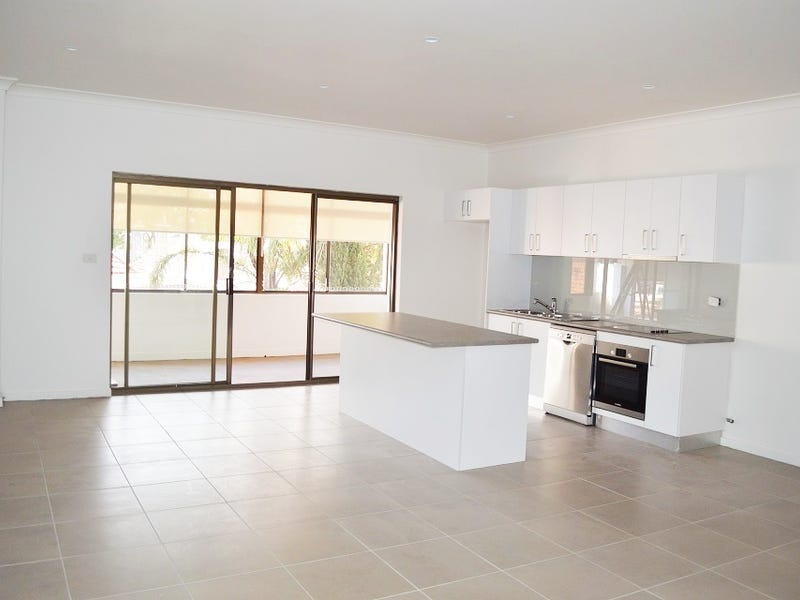 1/114 Norton Street, Leichhardt, NSW 2040