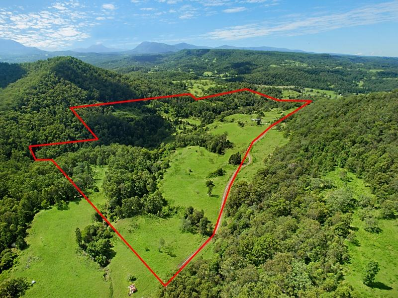 130 Lindsay Road, Larnook, NSW 2480
