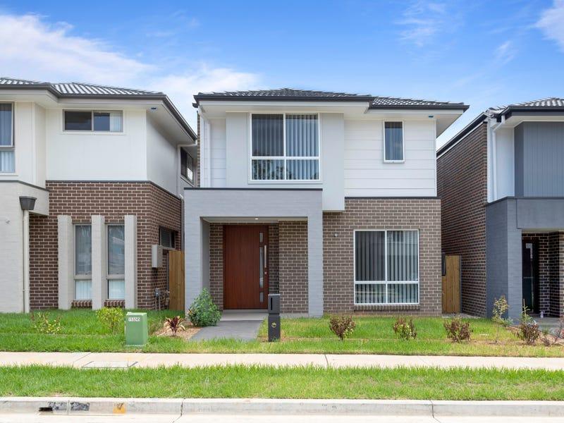 22 Connermara Street, Austral, NSW 2179
